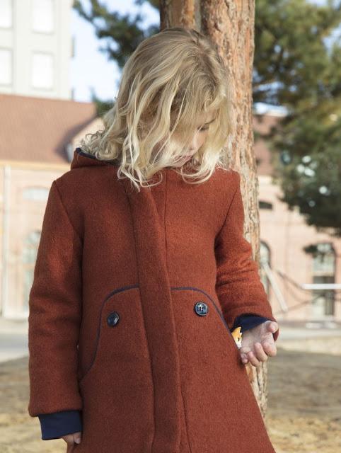 compagnie-m_louisa_coat_vikcy