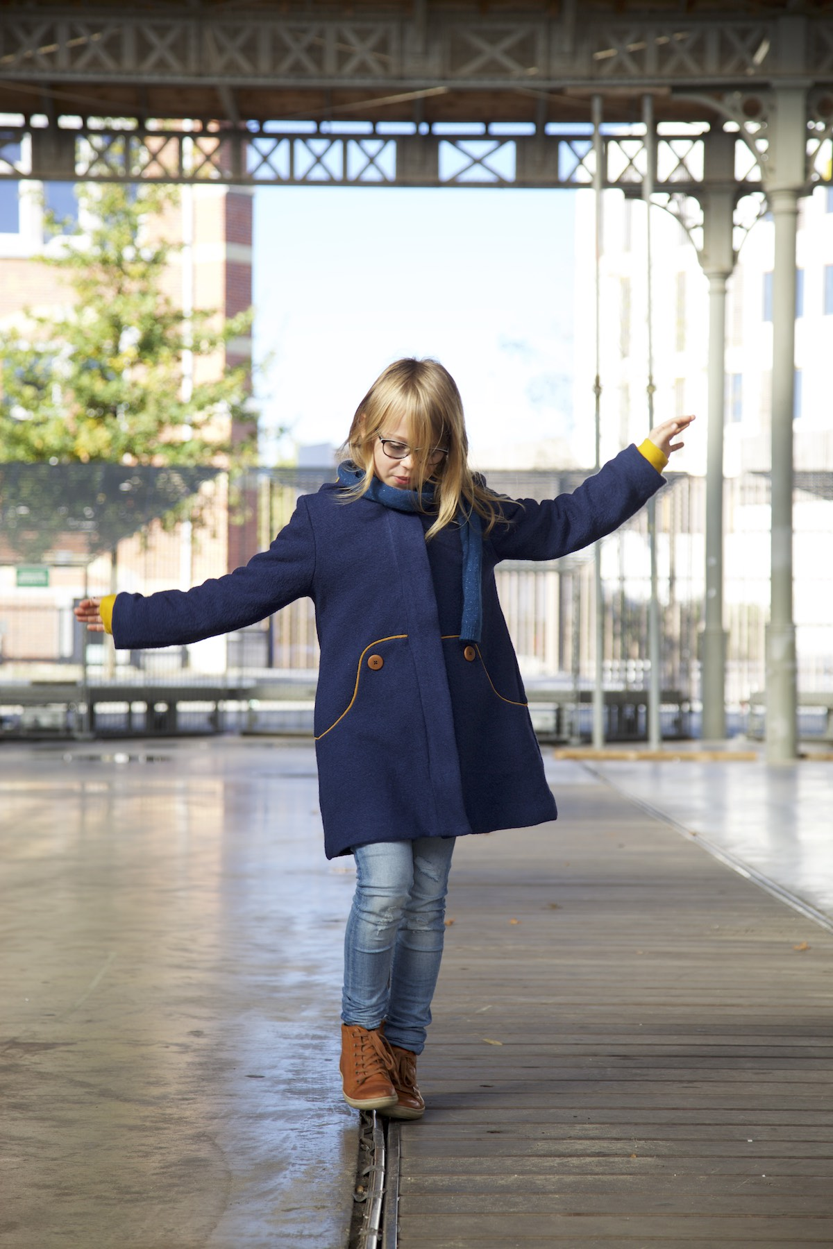 compagnie-m_louisa_coat_carolien
