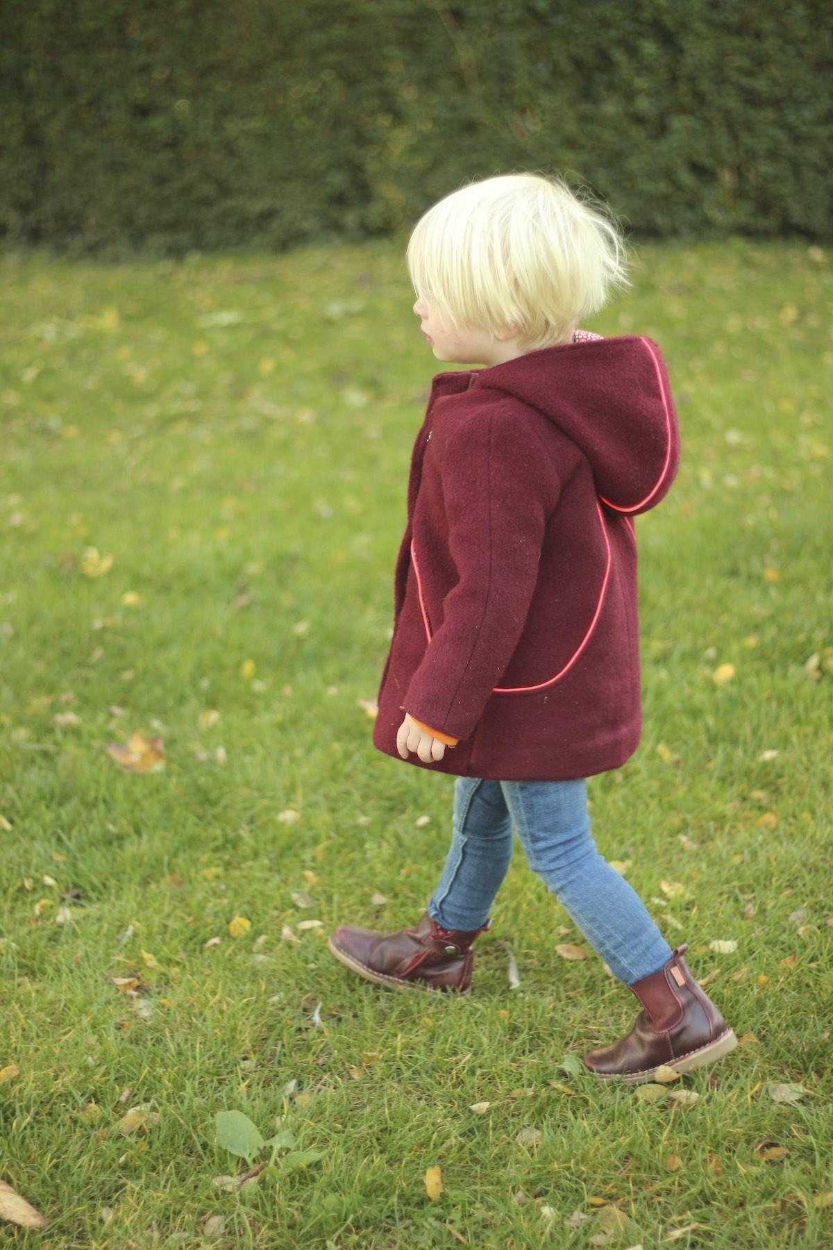 compagnie-m_louisa_coat_femke-5