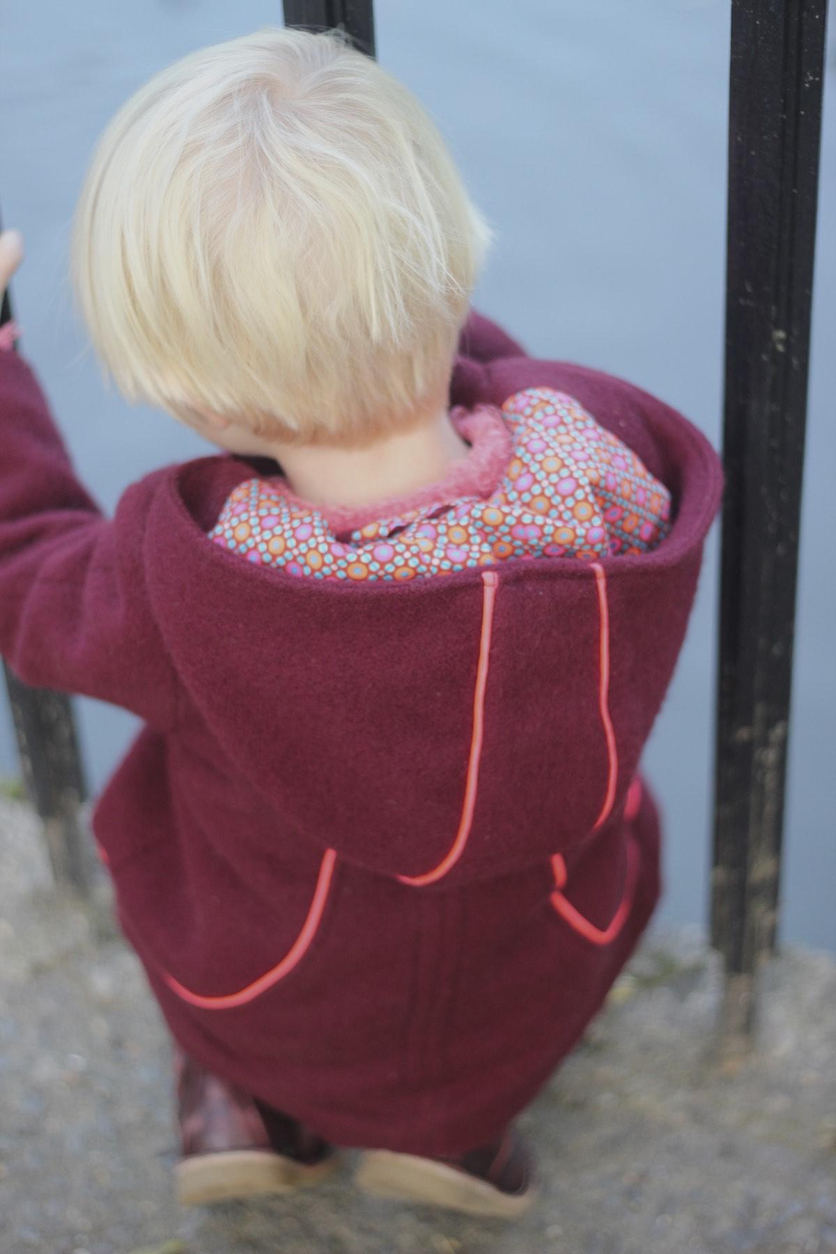 compagnie-m_louisa_coat_femke-7