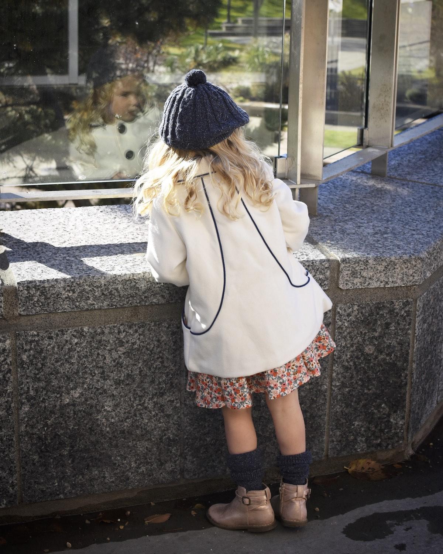 compagnie-m_louisa_coat_jill-7
