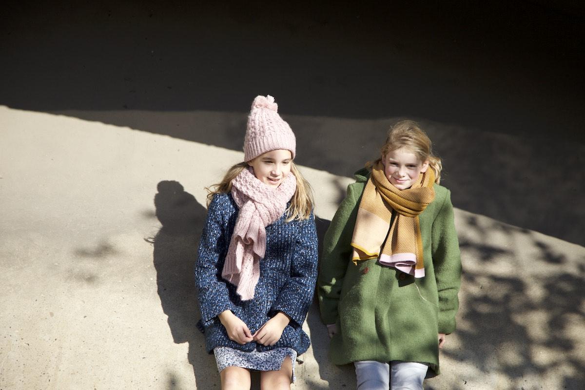 compagnie-m_louisa_coat_kirsten-en-veerle-1