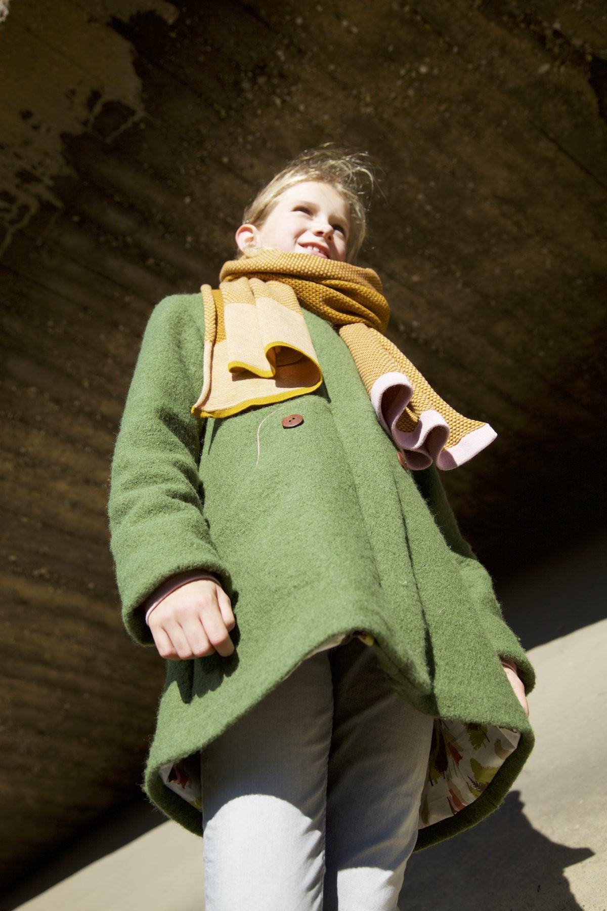 compagnie-m_louisa_coat_kirsten-en-veerle-11