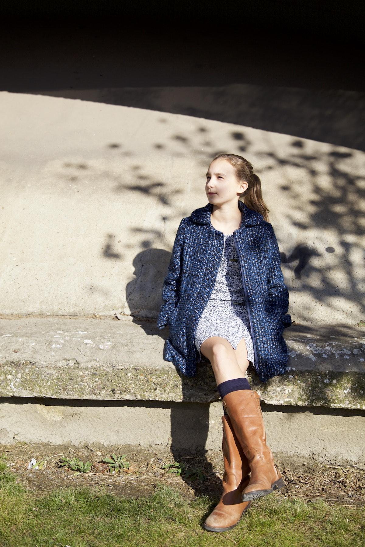 compagnie-m_louisa_coat_kirsten-en-veerle-15