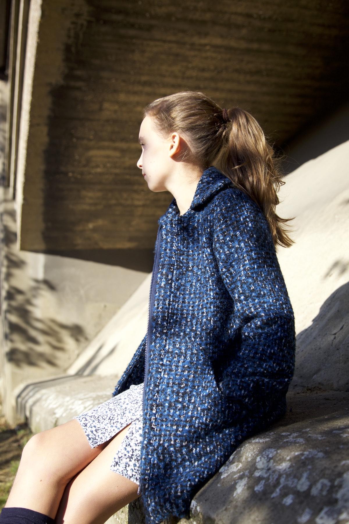 compagnie-m_louisa_coat_kirsten-en-veerle-16
