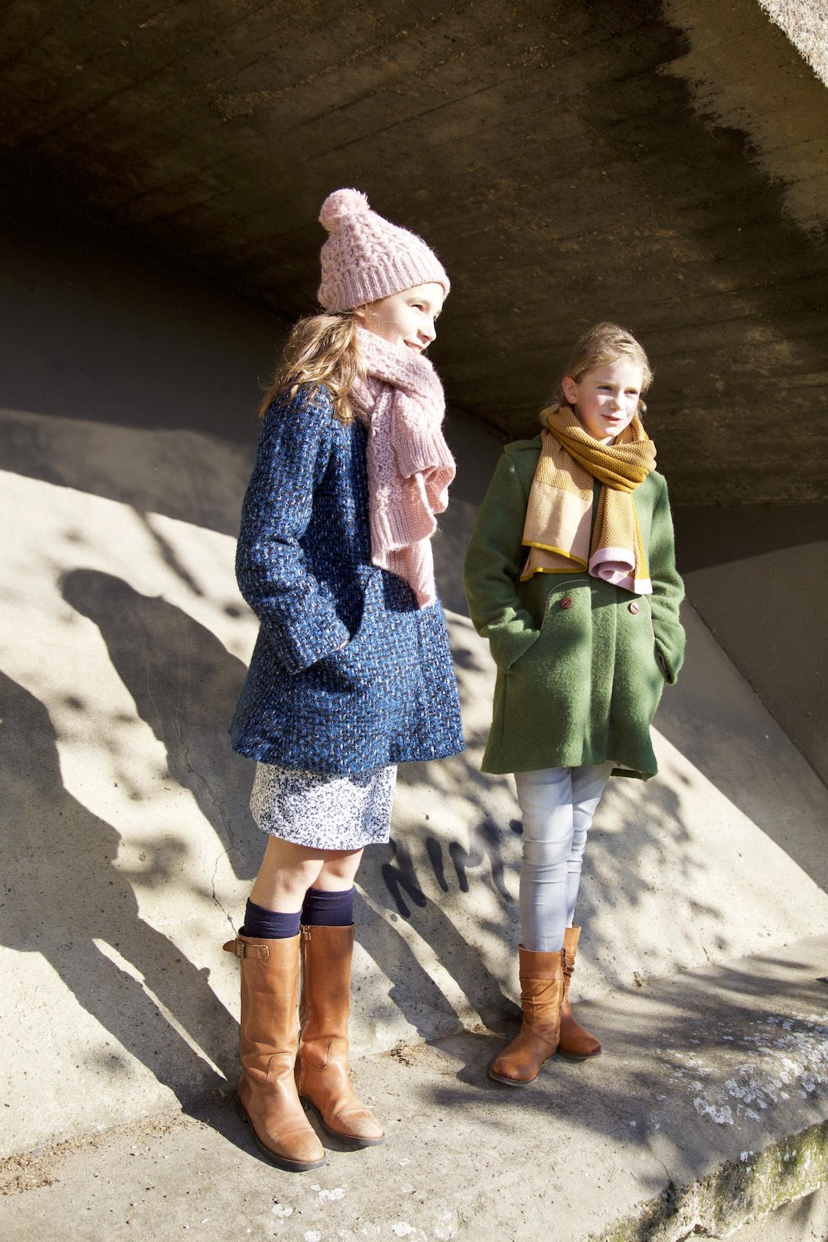 compagnie-m_louisa_coat_kirsten-en-veerle-2