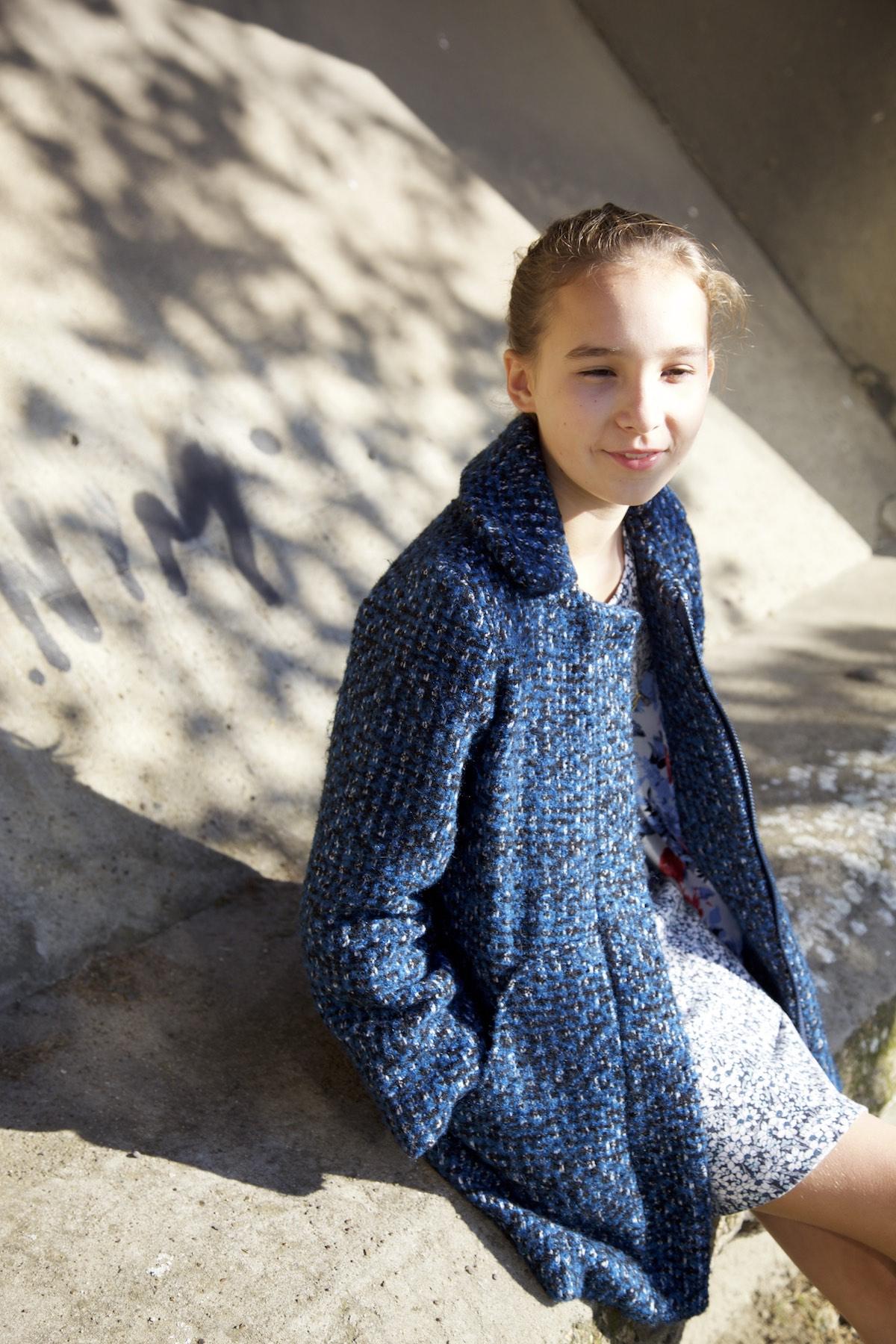 compagnie-m_louisa_coat_kirsten-en-veerle-20