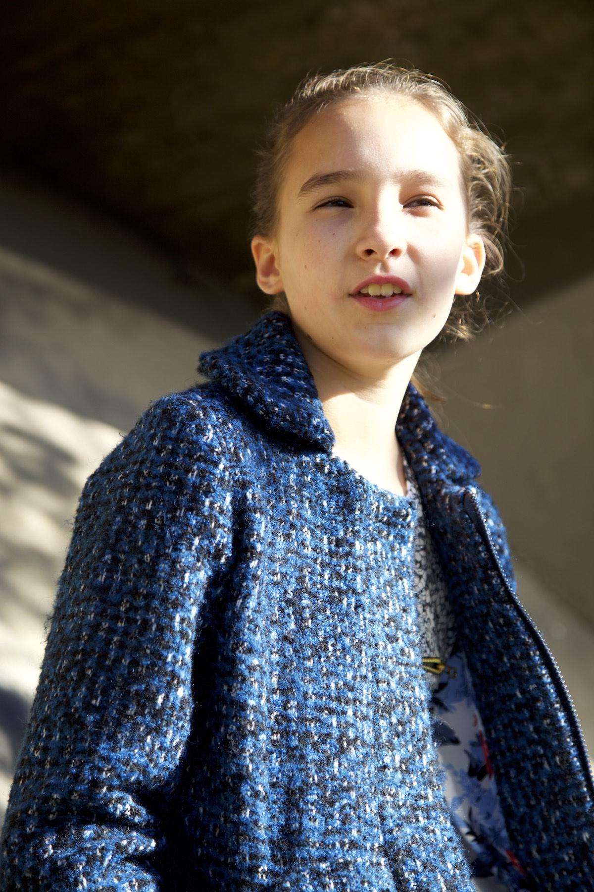 compagnie-m_louisa_coat_kirsten-en-veerle-21