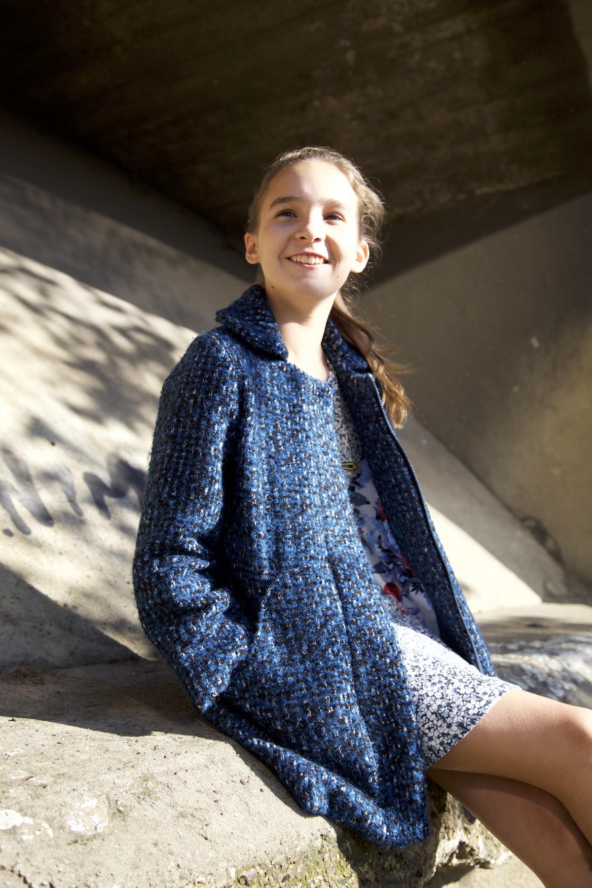 compagnie-m_louisa_coat_kirsten-en-veerle-22