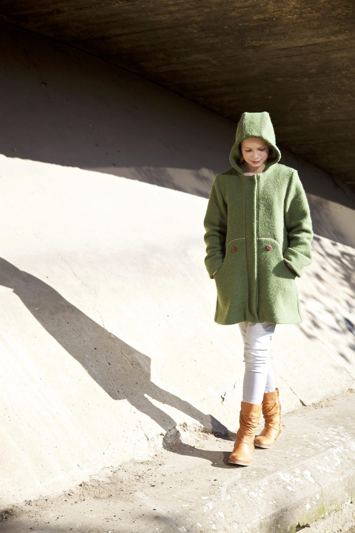 compagnie-m_louisa_coat_kirsten-en-veerle-23