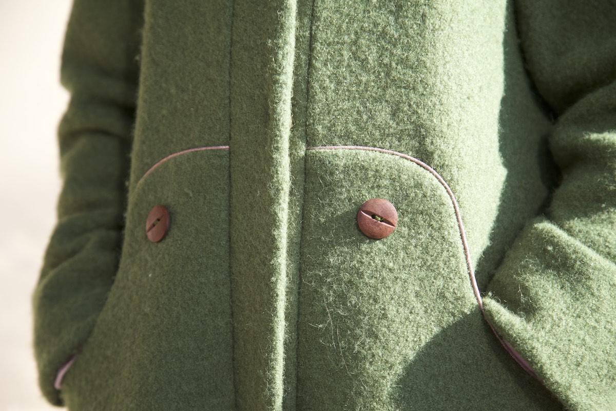 compagnie-m_louisa_coat_kirsten-en-veerle-24