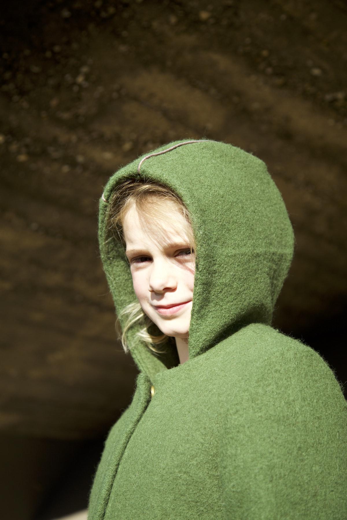 compagnie-m_louisa_coat_kirsten-en-veerle-26
