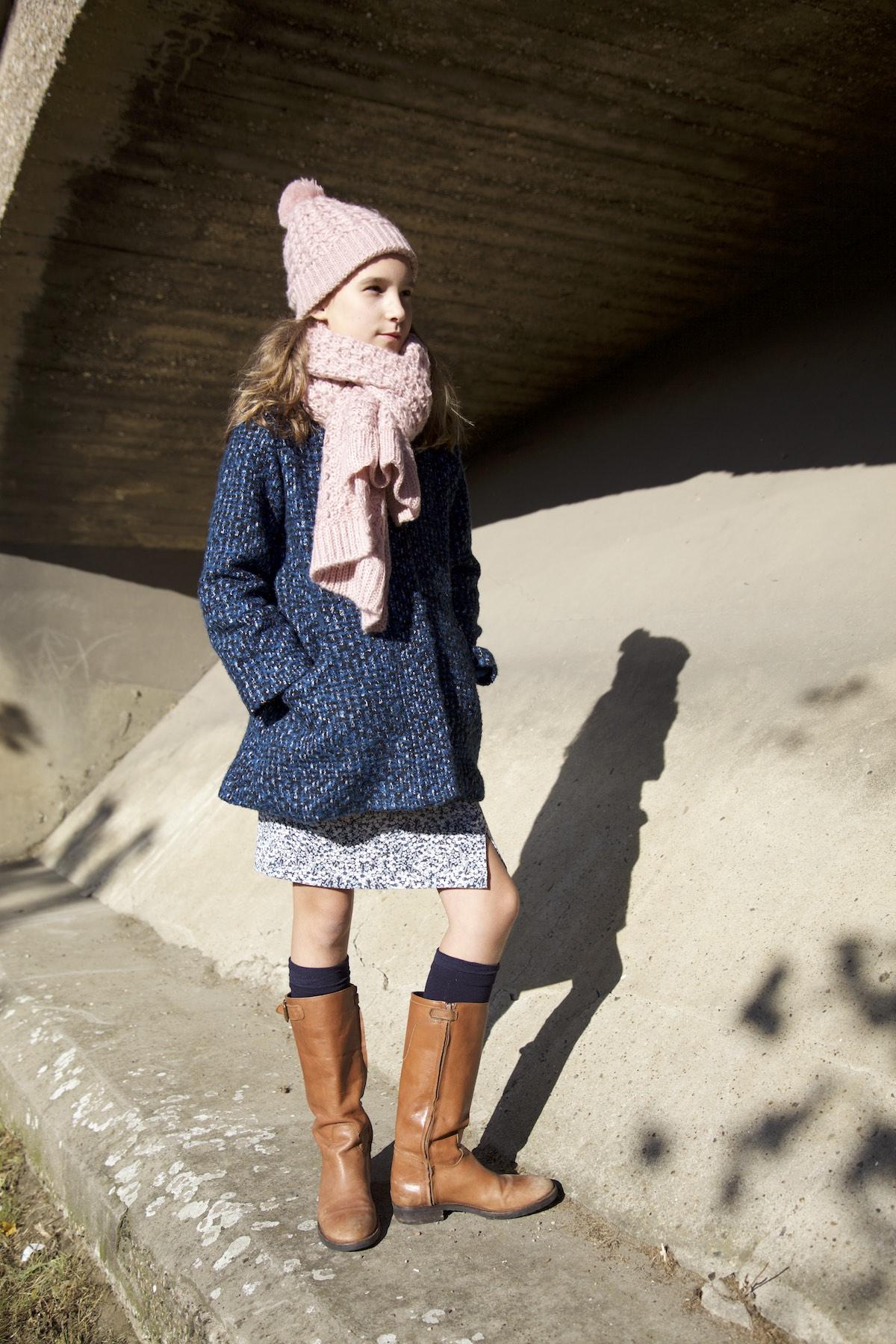 compagnie-m_louisa_coat_kirsten-en-veerle-4