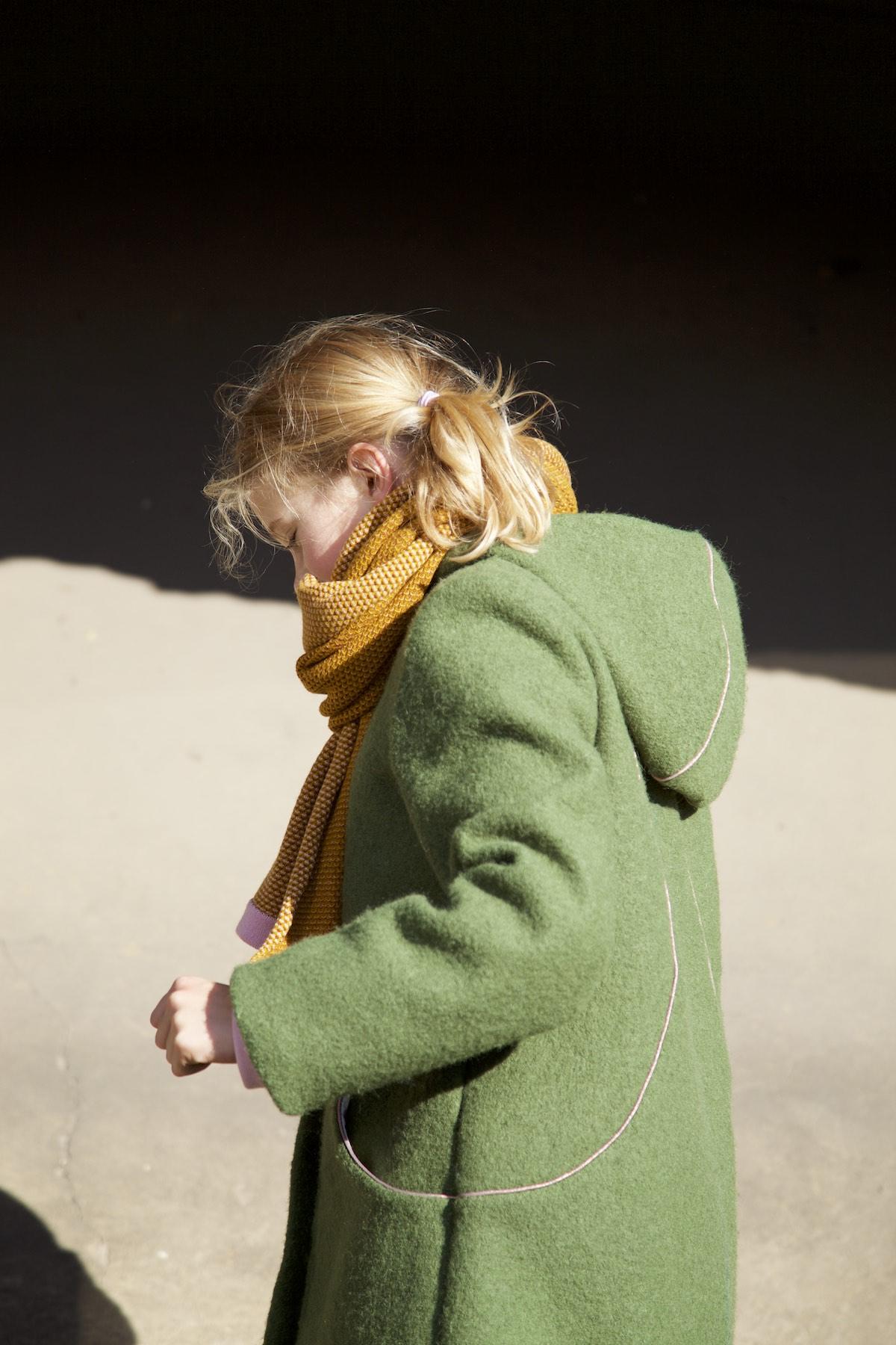 compagnie-m_louisa_coat_kirsten-en-veerle-5