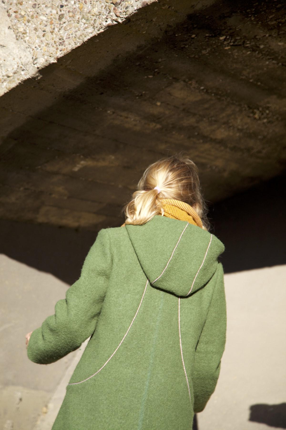 compagnie-m_louisa_coat_kirsten-en-veerle-6