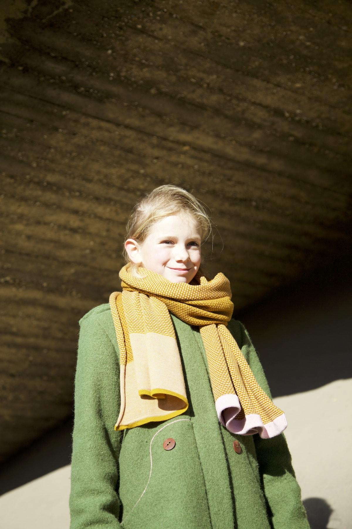 compagnie-m_louisa_coat_kirsten-en-veerle-8