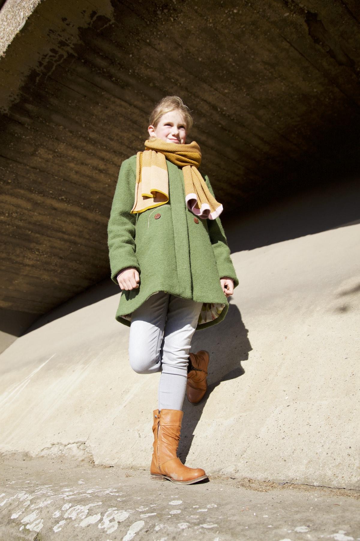compagnie-m_louisa_coat_kirsten-en-veerle-9