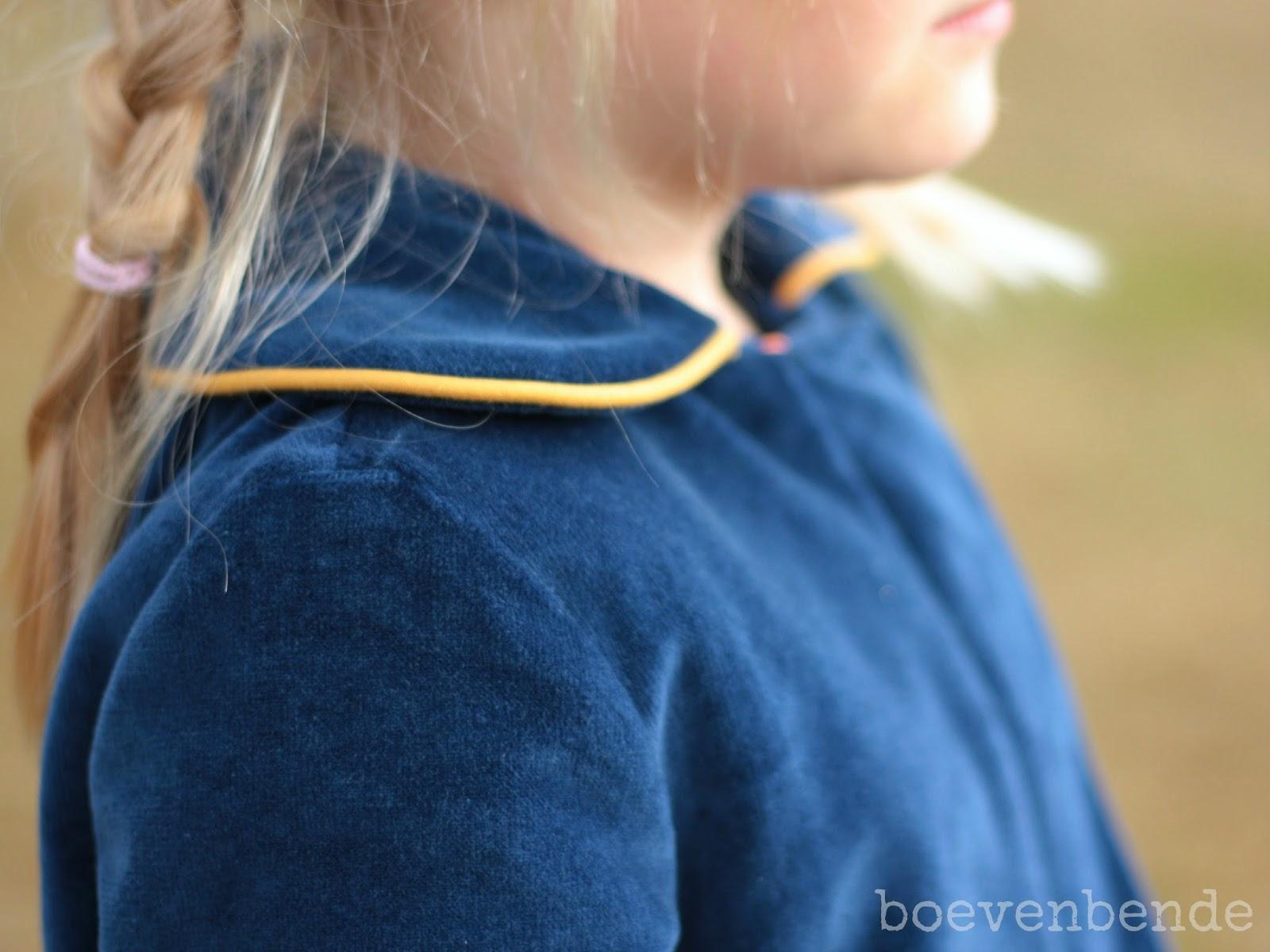 compagnie-m_louisa_coat_boevenbende