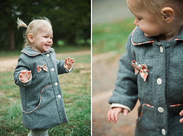 compagnie-m_louisa_coat_lille