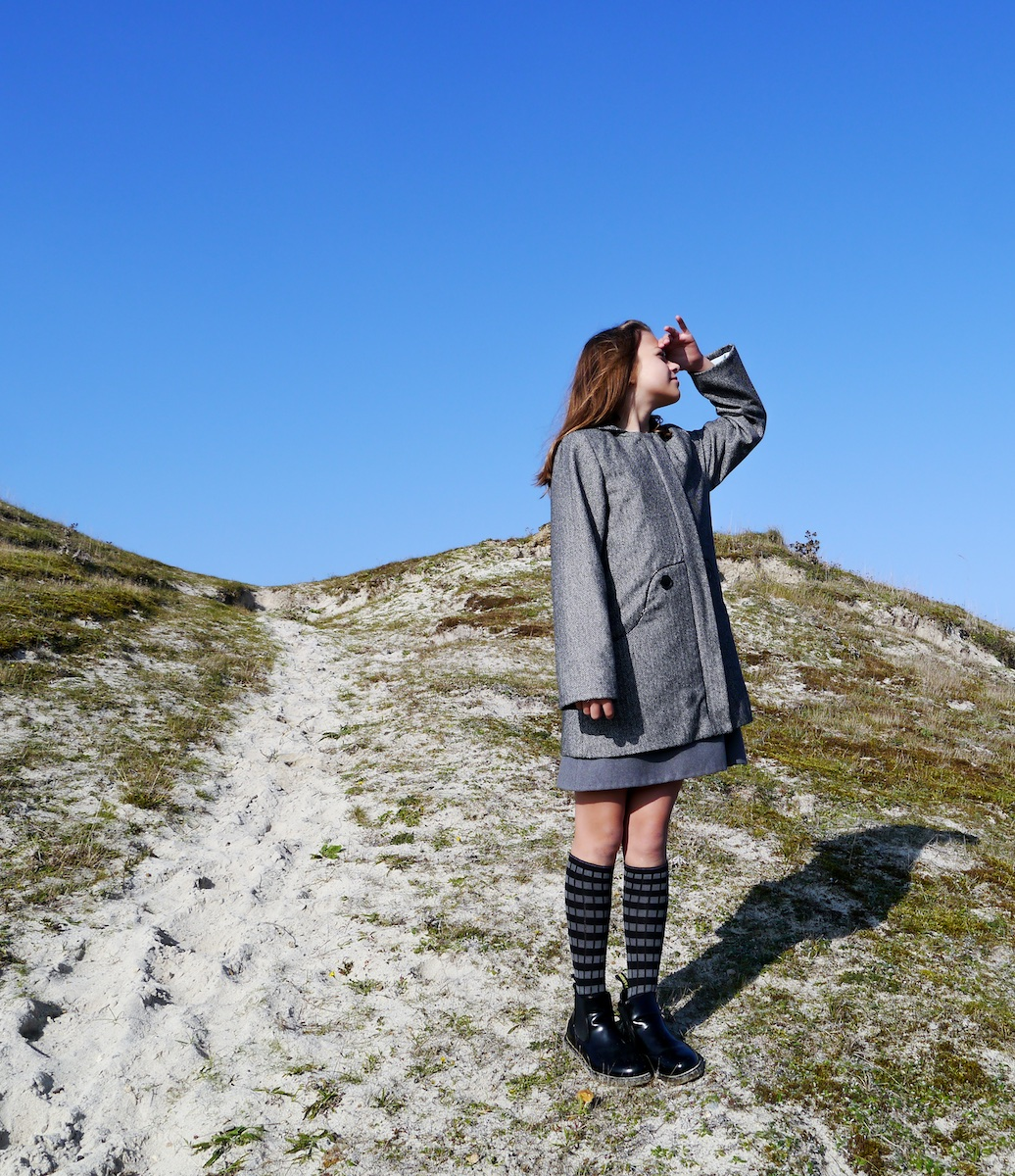 compagnie-m_louisa_coat_lunik-1