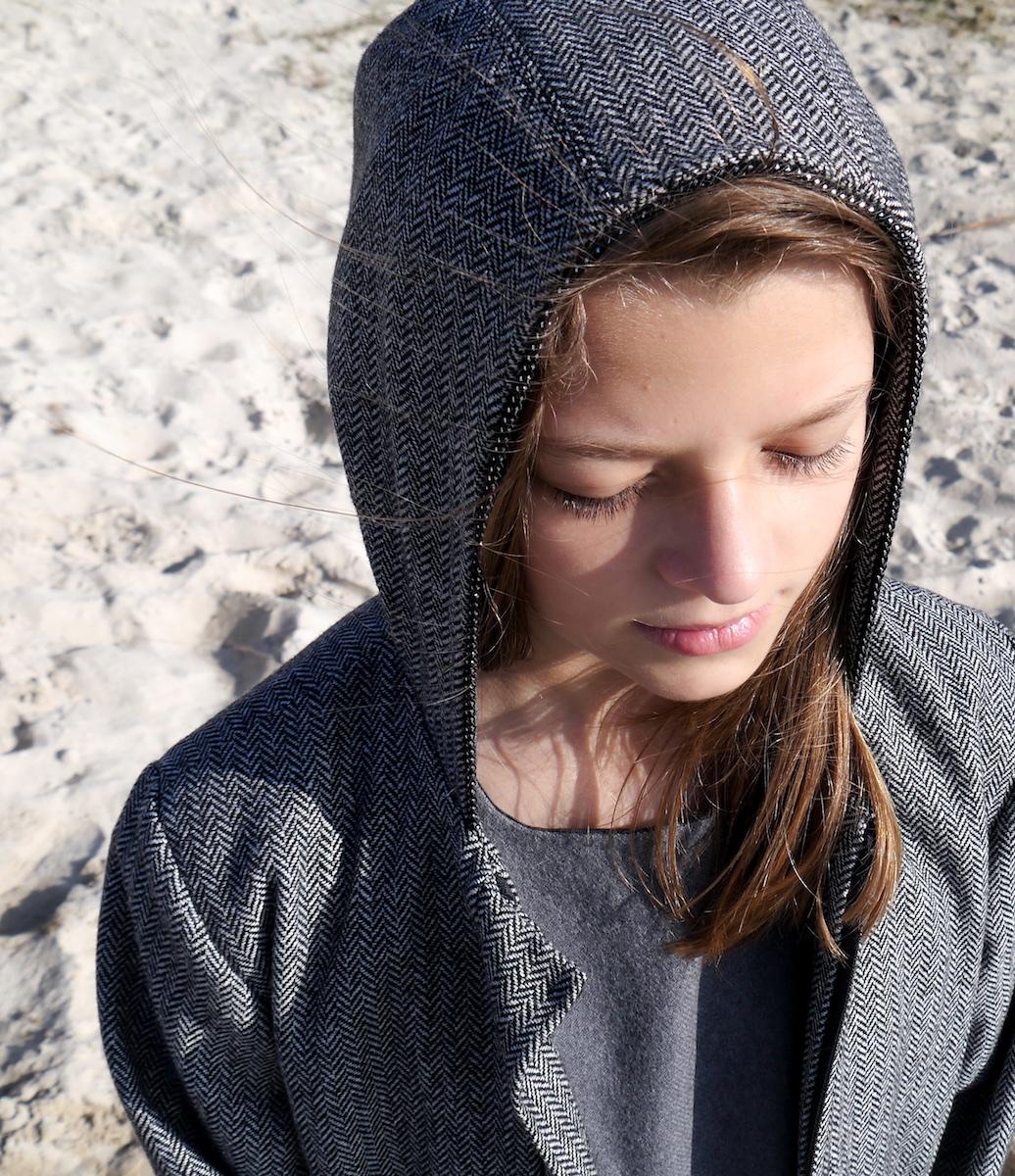 compagnie-m_louisa_coat_lunik-10