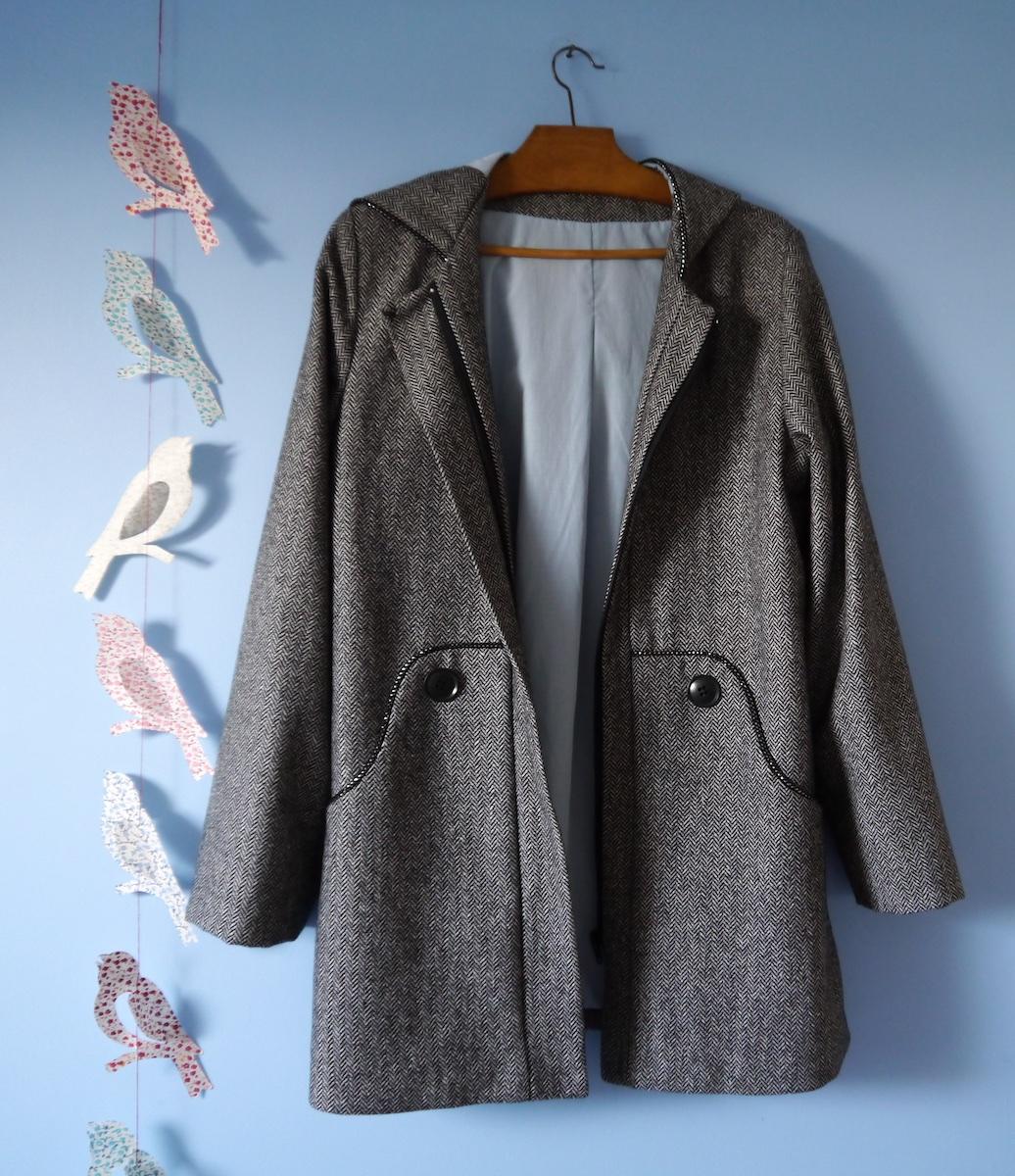 compagnie-m_louisa_coat_lunik-11