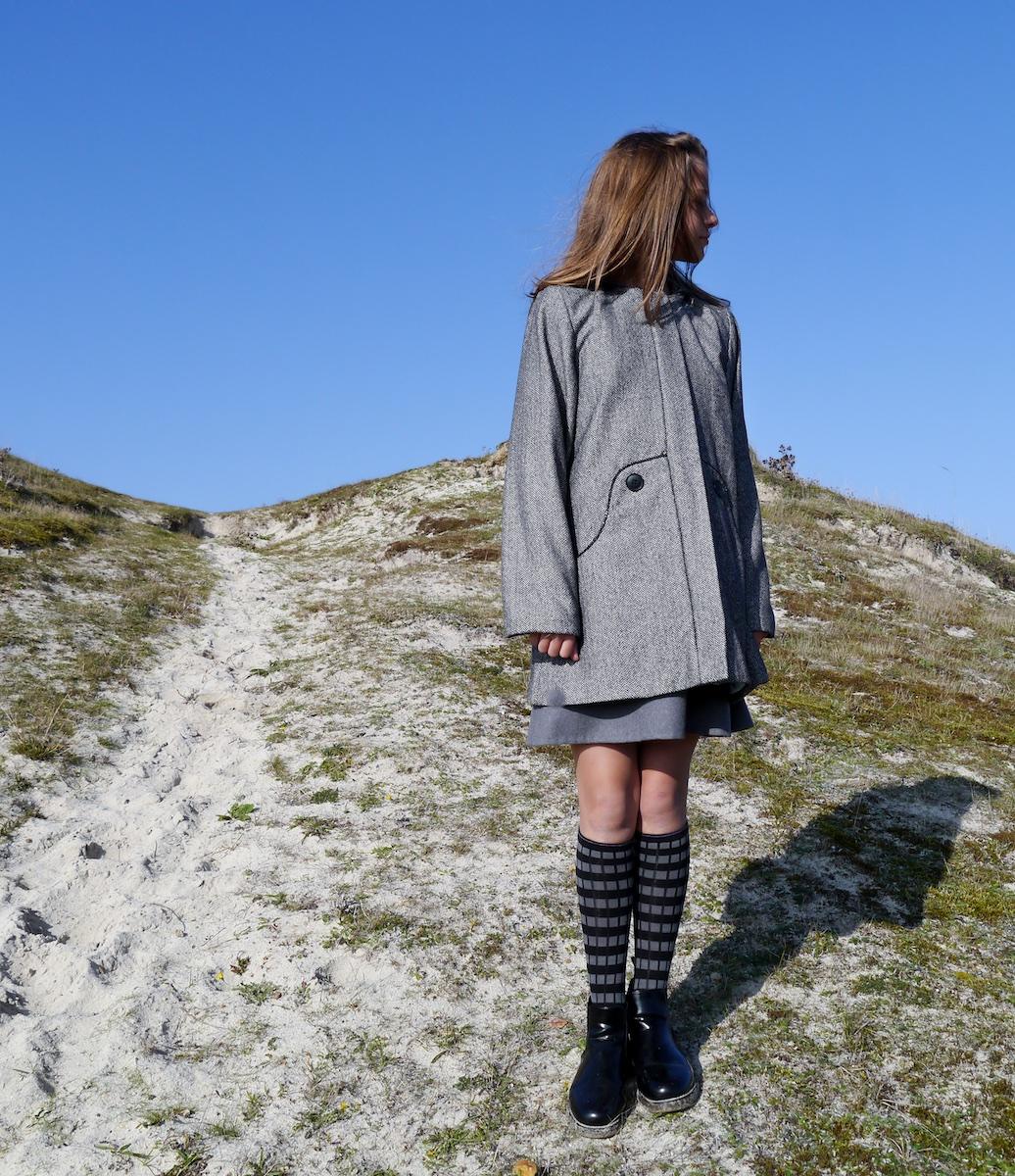 compagnie-m_louisa_coat_lunik-2