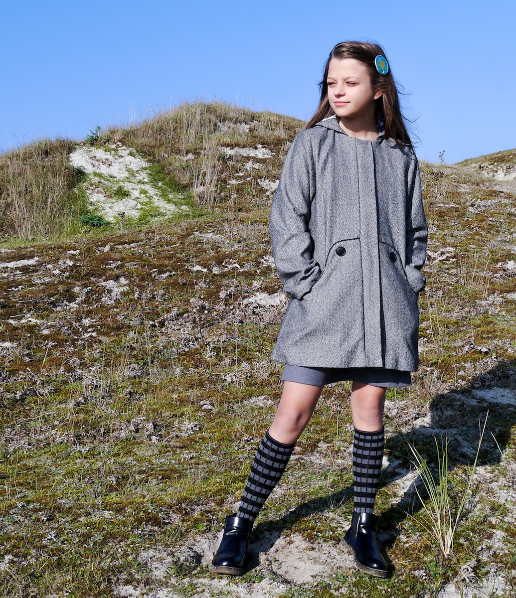 compagnie-m_louisa_coat_lunik-4
