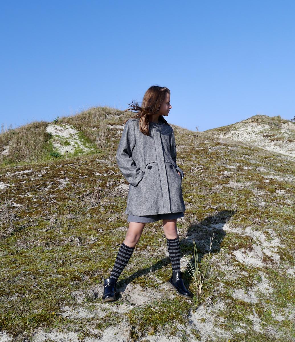 compagnie-m_louisa_coat_lunik-5