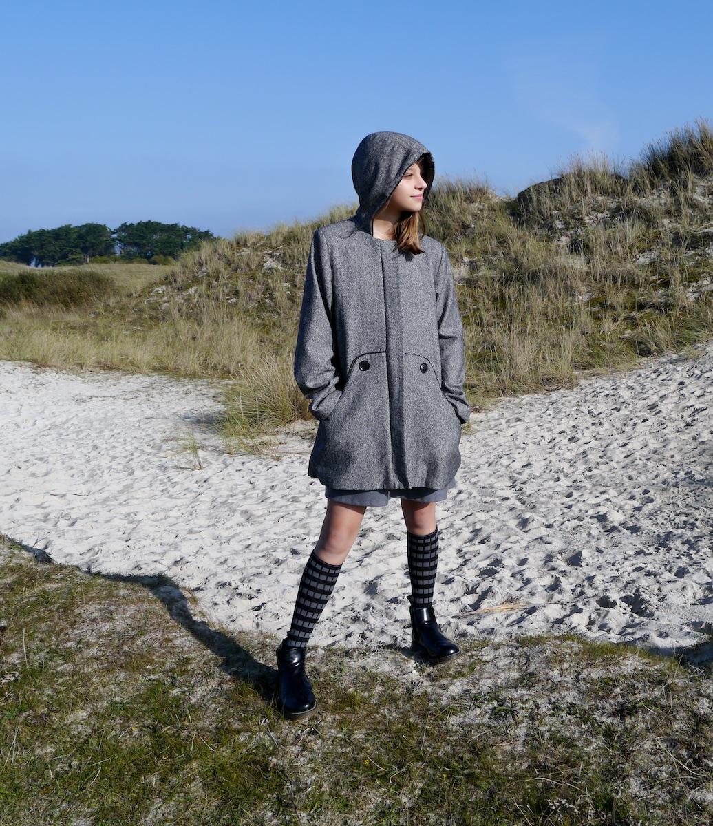 compagnie-m_louisa_coat_lunik-6