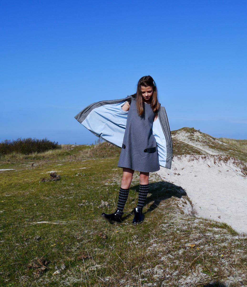 compagnie-m_louisa_coat_lunik-7