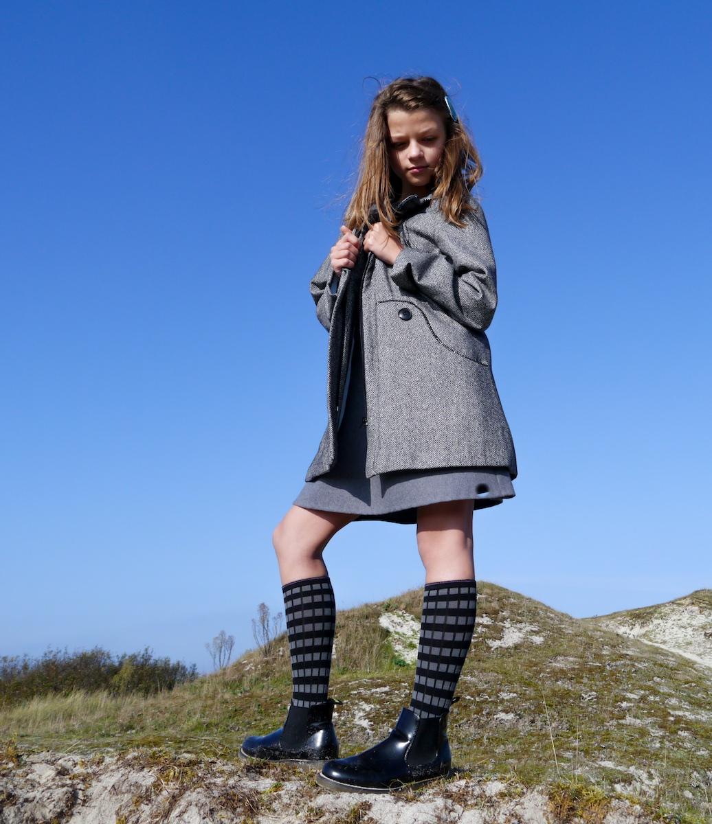 compagnie-m_louisa_coat_lunik-8