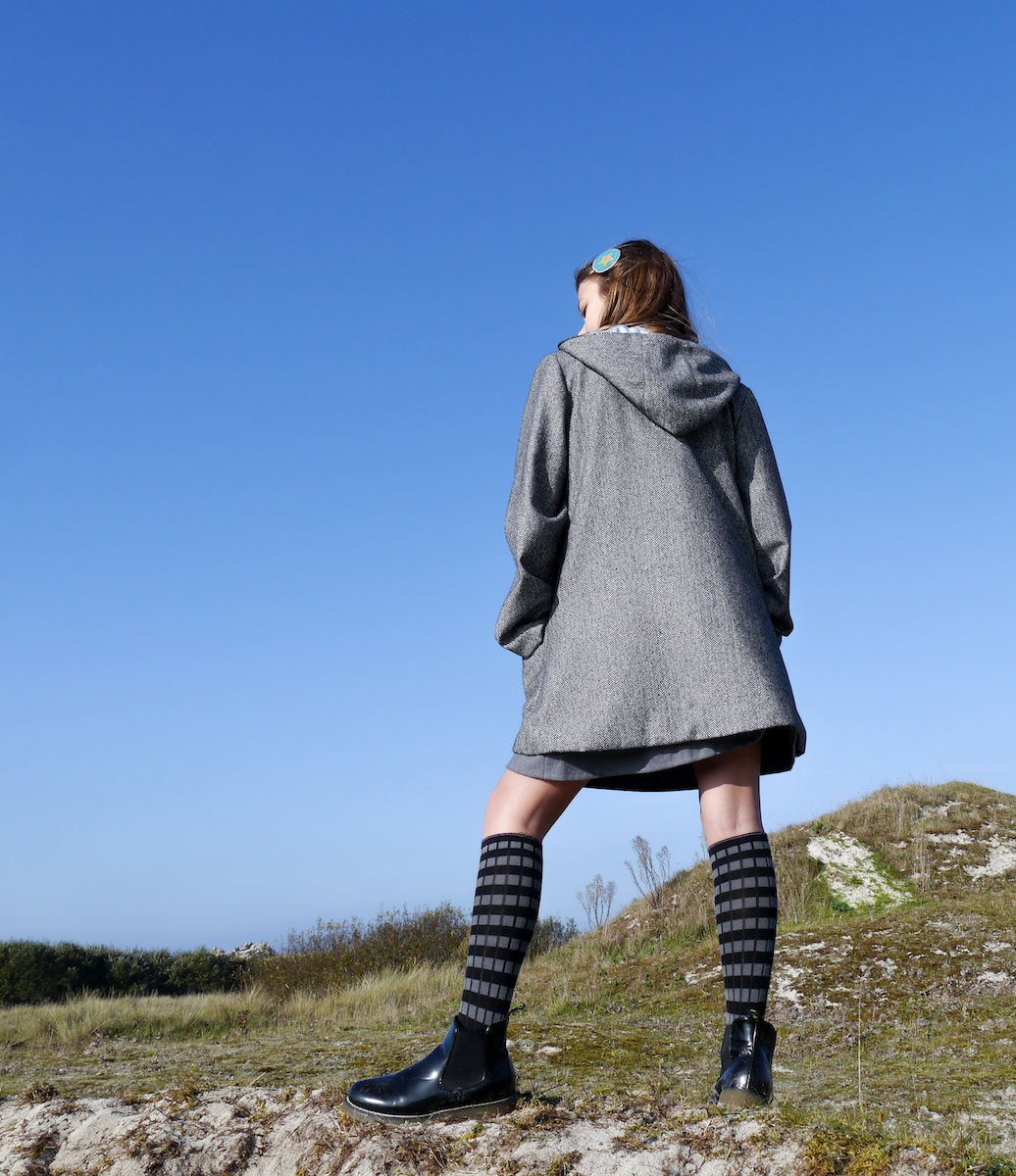 compagnie-m_louisa_coat_lunik-9