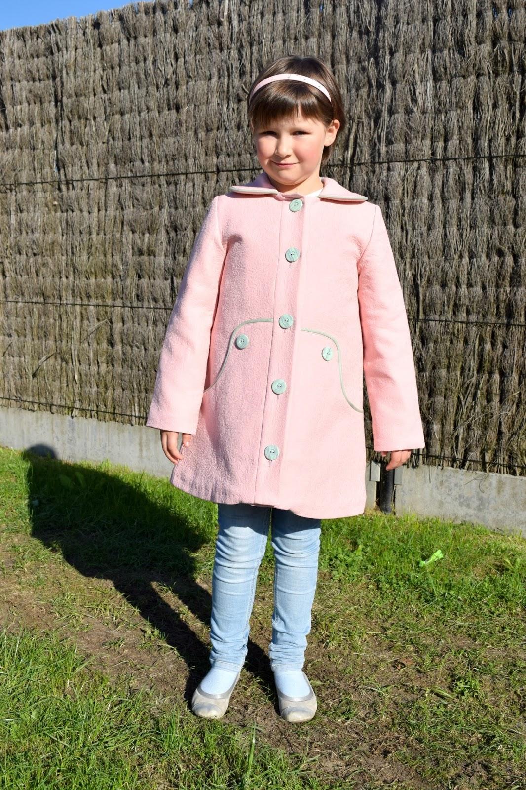 compagnie-m_louisa_coat_mamasa