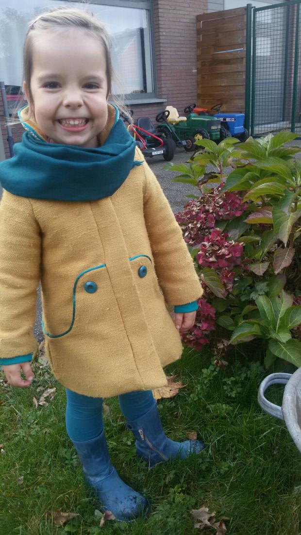 compagnie-m_louisa_coat_sofie