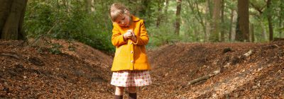 The Louisa Coat sewing pattern by Compagnie M.