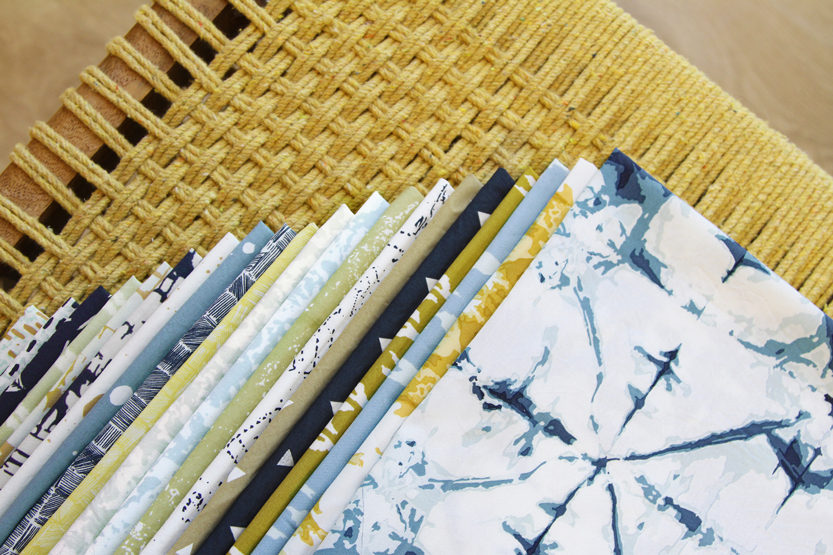 artgalleryfabrics_observer_fabric_2