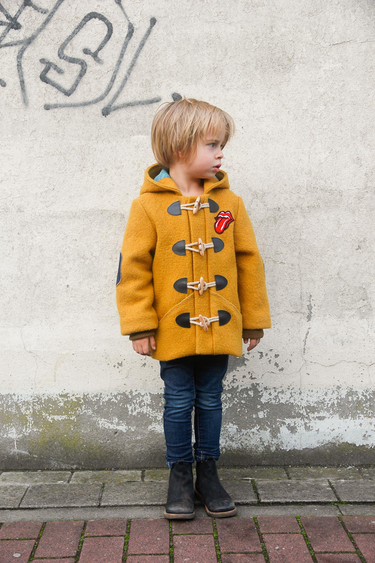compagnie-m_lewis-coat_sewing_pattern-yellow-10