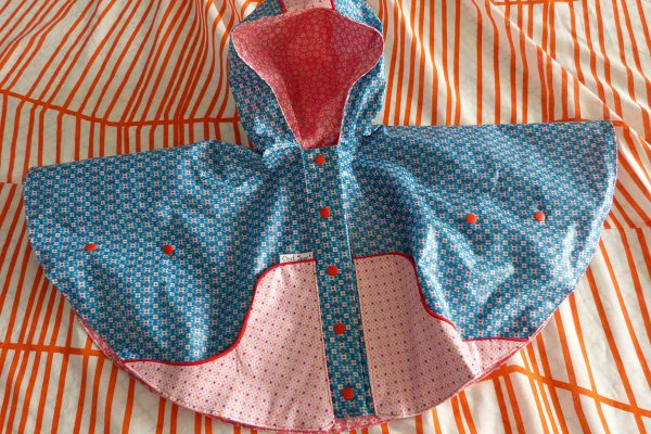 compagnie-m_sewing_contest-2016_sarah_frans-1