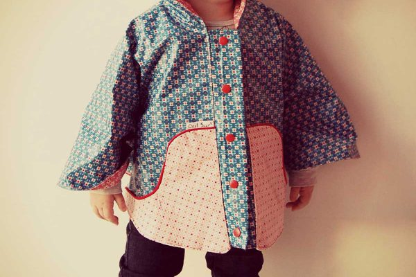 compagnie-m_sewing_contest-2016_sarah_frans-5
