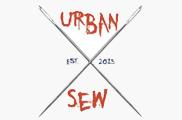 sponsor_logo_urbansew