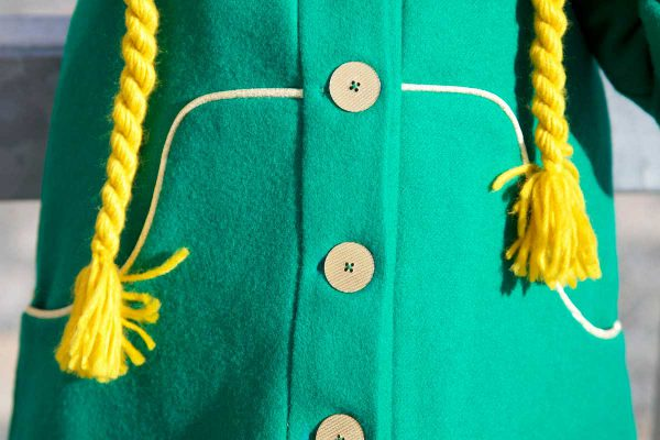 compagnie-m_sewing_contest-2016_leentje-polspoel-11