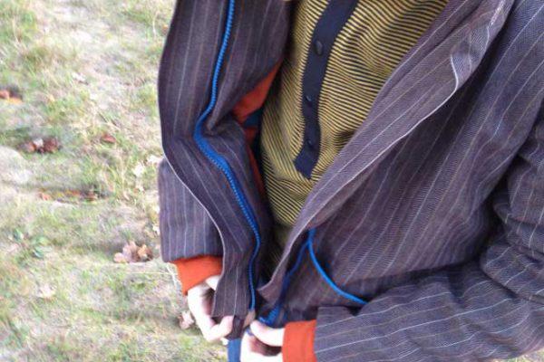 compagnie-m_sewing_contest-2016_tine-bleyen-7
