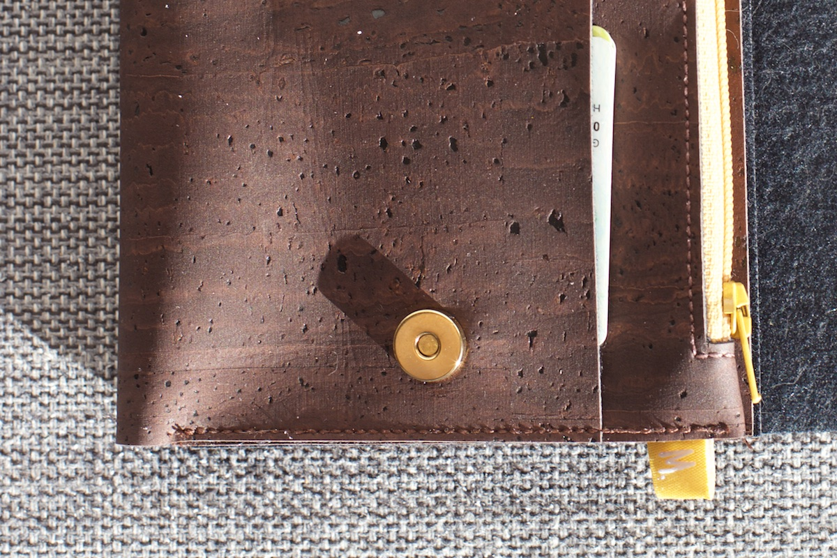 compagnie-m_project17_brown_corkleather-3