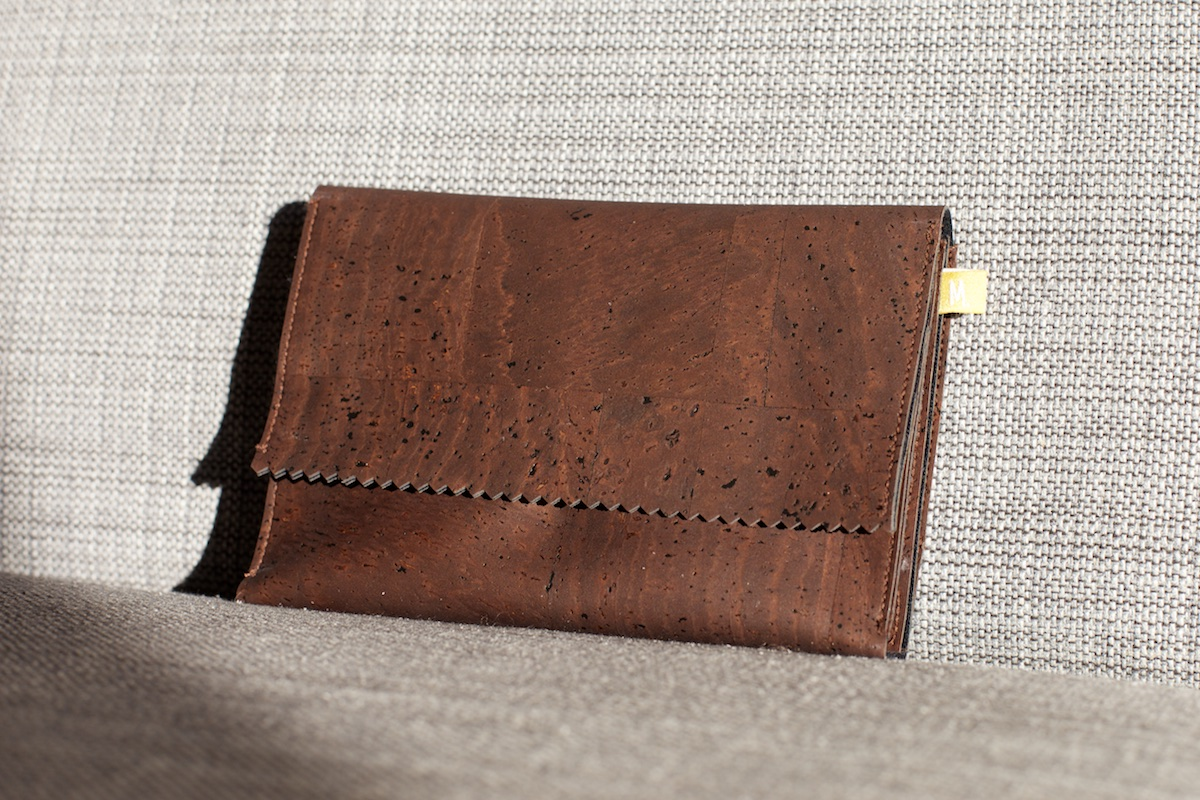 compagnie-m_project17_brown_corkleather-7