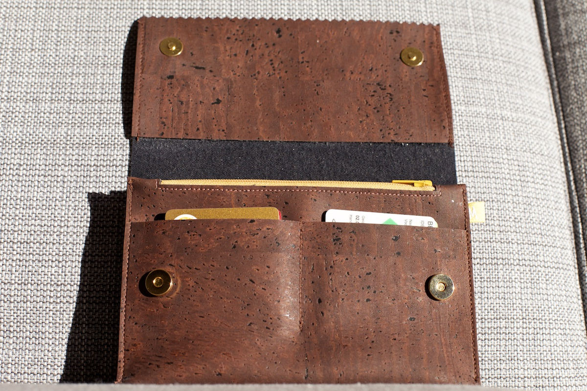 compagnie-m_project17_brown_corkleather-8