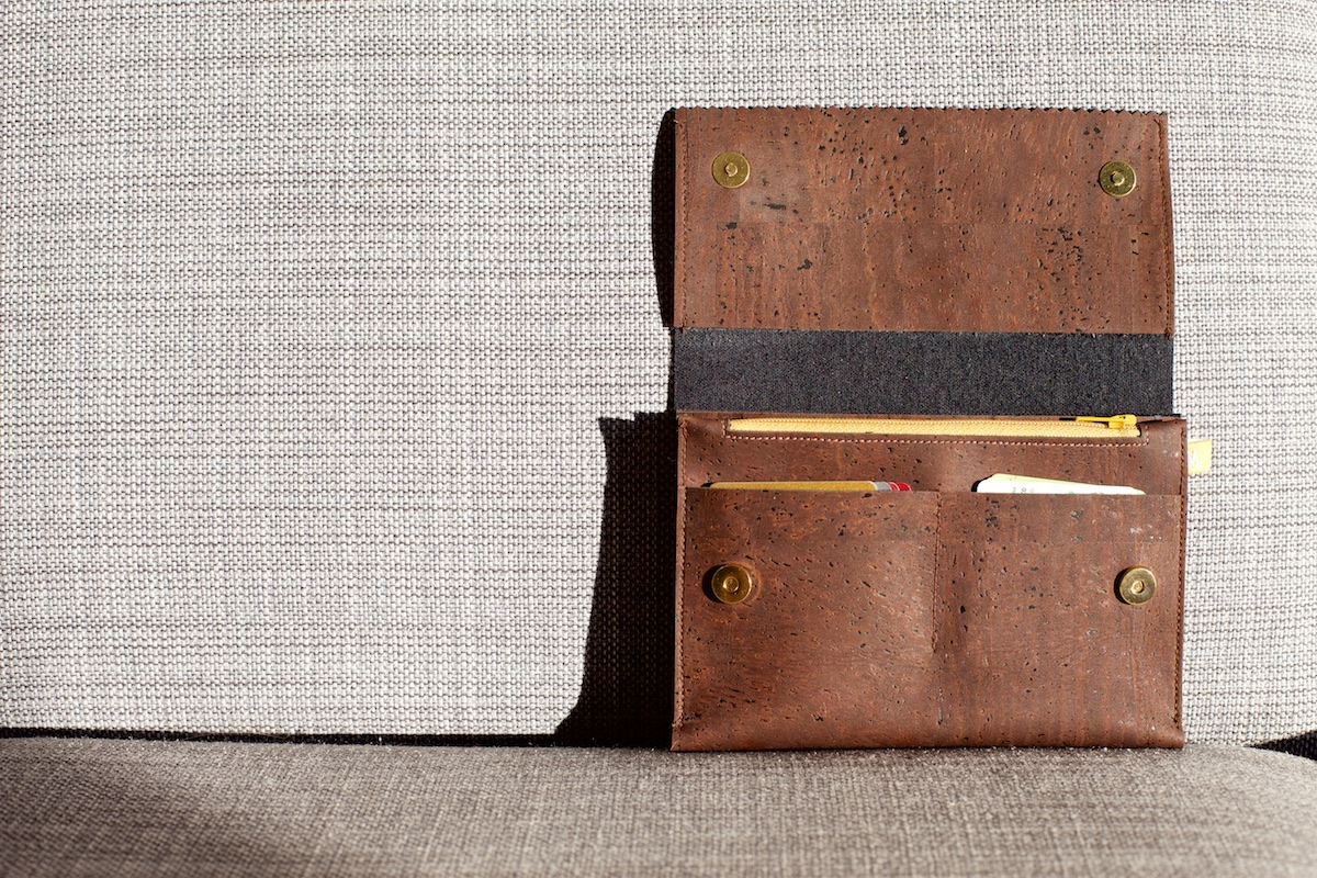compagnie-m_project17_brown_corkleather-9
