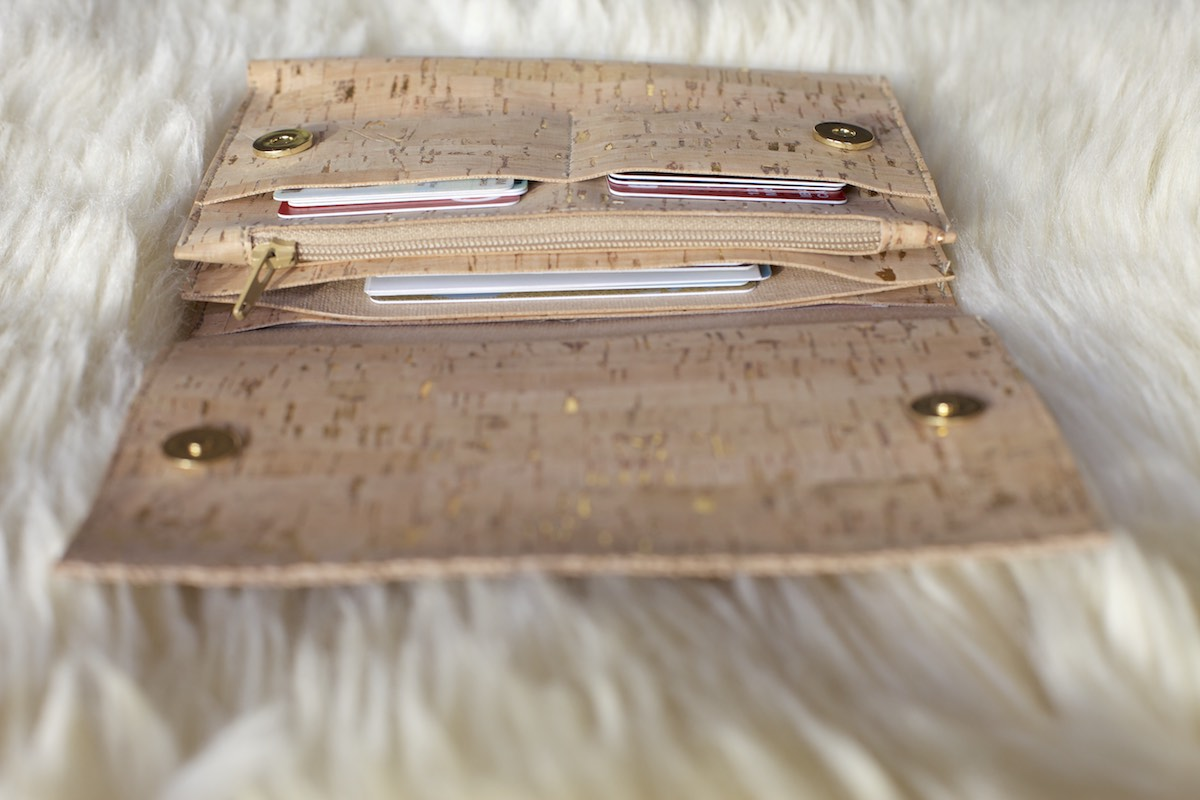 compagnie-m_wallet_project17_gold-9