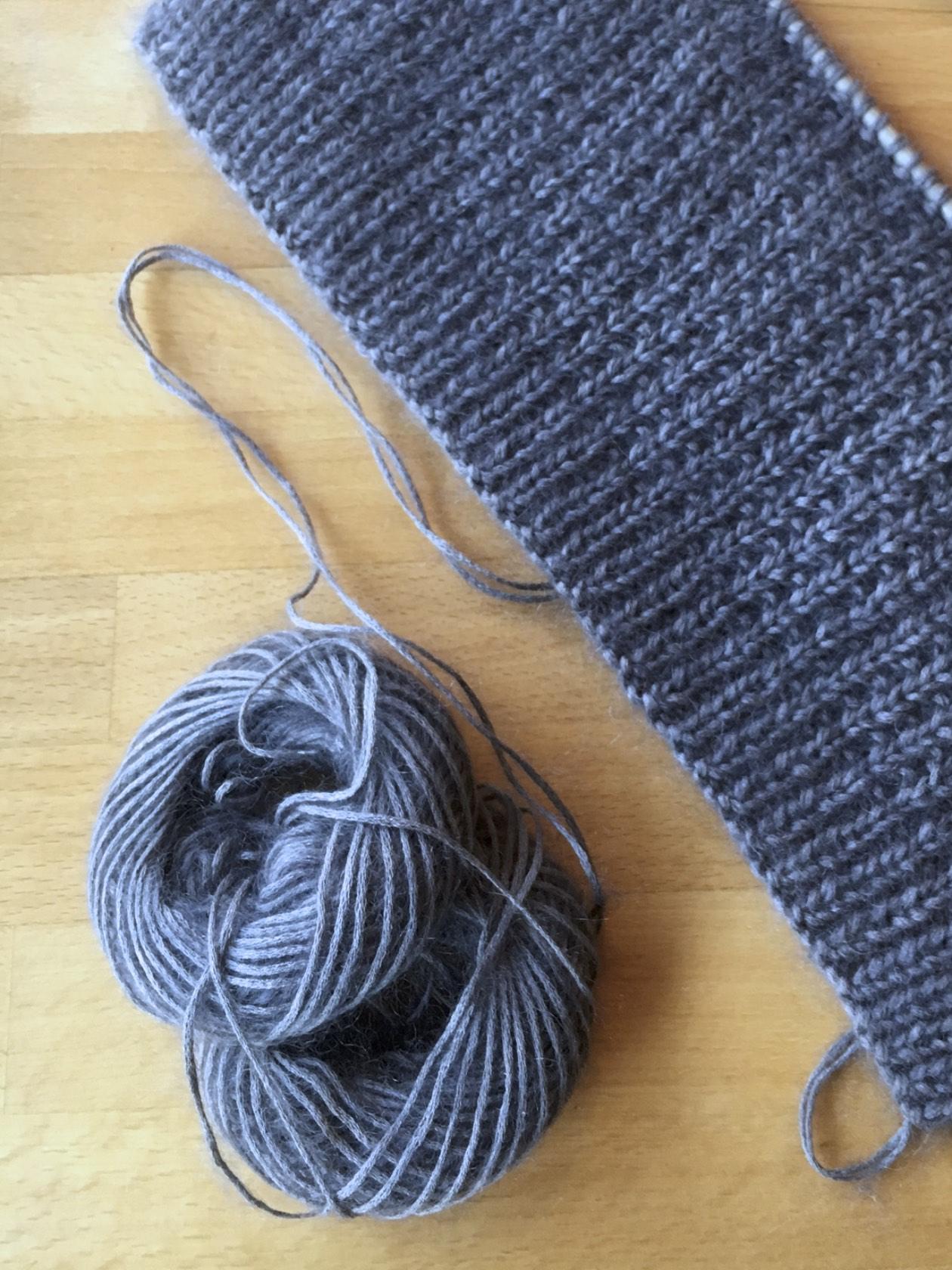 Looking for knitters, blogs, yarn shops,….
