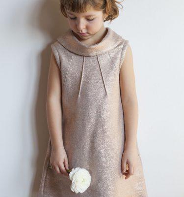 PDF sewing patterns | Compagnie-M